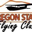Oregon State Flying Club