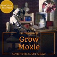 GrowMoxie Media