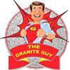 The Granite Guy