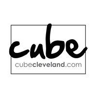 CUBE Workspace