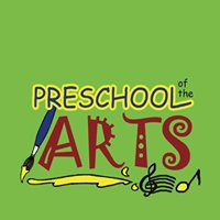 Preschool of the Arts, Inc.