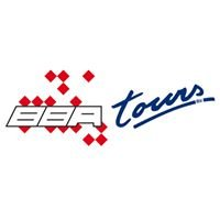 BBA Tours