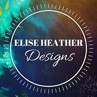 Elise Heather Designs