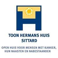 Toon Hermans Huis Sittard