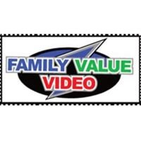 Family Value Video