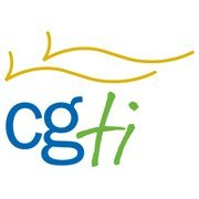 Cebrin Goodman Teen Institute