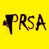 Parks & Recreation Student Association