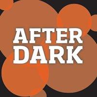 OSU After Dark
