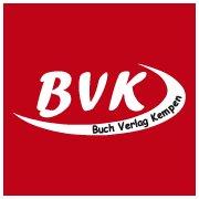 BVK Buch Verlag Kempen
