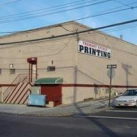 Tremont Offset, Inc.