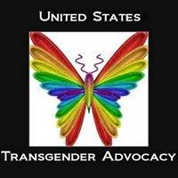 United States Transgender Advocacy