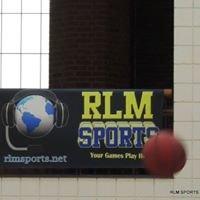 RLM Sports