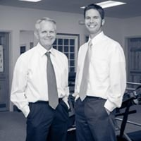 North Carroll Physical Therapy