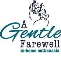 A Gentle Farewell In Home Euthanasia