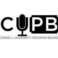 CUPB (Cornell University Program Board)