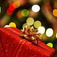 Ukiah Valley Christmas Effort