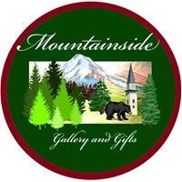Mountainside Gallery and Gifts