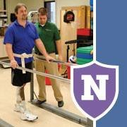 Nazareth College Physical Therapy
