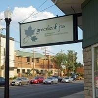 Greenleaf Job Training Services, Inc.