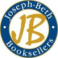 Joseph-Beth Booksellers - Educational Programs
