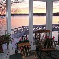 Paradise Studio Cottage Rentals