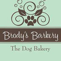Brody's Barkery
