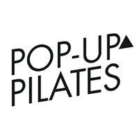 Pop-up Pilates Berlin