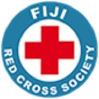 Fiji Red Cross Society Levuka Branch