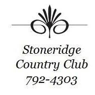 Stoneridge Country Club
