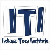 Indiana Teen Institute