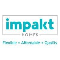 Impakt Homes