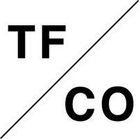 TF/CO