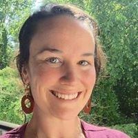 Capri Camille Acupuncture & Yoga