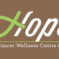 Hope Cancer wellness Centre & Spa