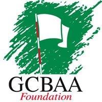 GCBAA Foundation