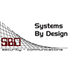Systems By Design Inc.