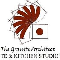 Granite & Kitchen Studio LLC