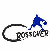 CrossOver Sportswear