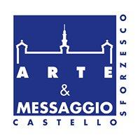 Civica Scuola Arte & Messaggio