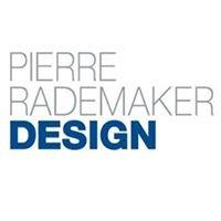 Pierre Rademaker Design