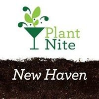 Plant Nite New Haven