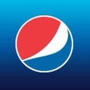 Pepsi-Cola General Bottlers