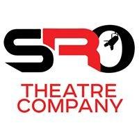 SRO Theatre Company