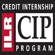ILR Credit Internship Program, Cornell University