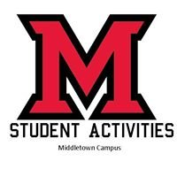 Miami University Middletown - Student Activities