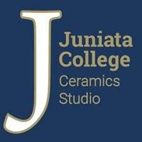 Juniata College Ceramic Studio