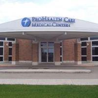 ProHealth Care Regency Senior Living