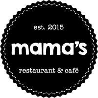 Mama's restaurant & cafe