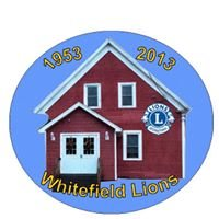 Whitefield Lions Club