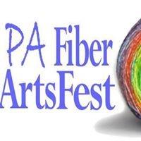Huntingdon County Fiber Arts